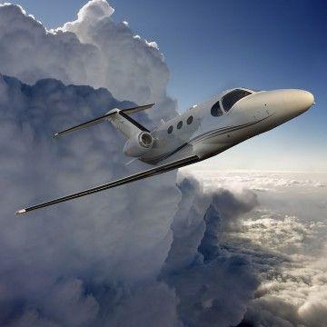 Repülésmeteorológia időjárás előrejelzés pilótáknak