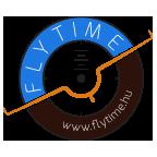 FlyTime.hu