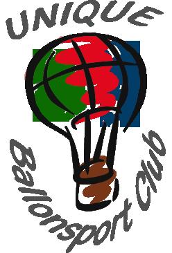 Unique Ballonsport Club