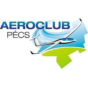 aeroclubpecs