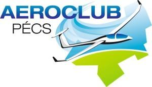 Baranya megyei repülőklub Pécs