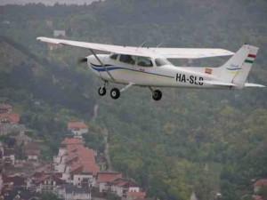 BudapestAIR Motorosrepülés Budaörsön BudapestAIR Motorosrepülés Budaörsön Repülőgép vezetés BudapestAIR
