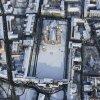 Rózsavölgyi Air Motorosrepülés légifotózás és videozás